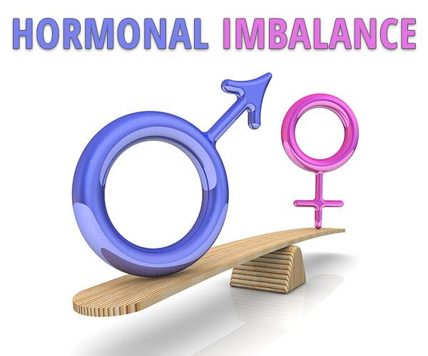 hormonal_imbalances2