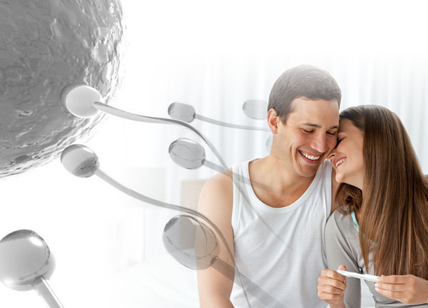 increase-sperm-quantity