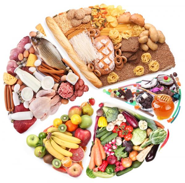 natural_carbohydrate_food