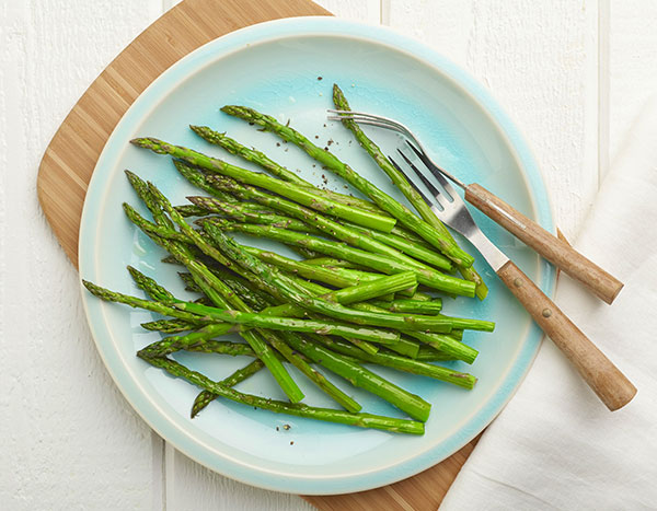 Asparagus-Unclog-Your-Arteries