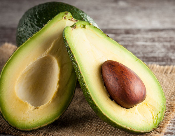 Avacados-Unclog-Your-Arteries