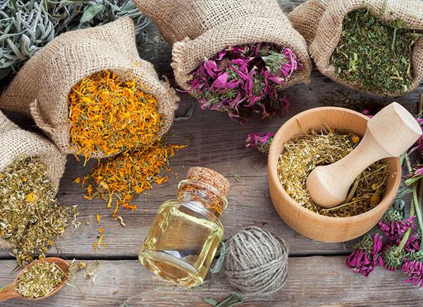 Best-Herbs-Vitamins-Minerals