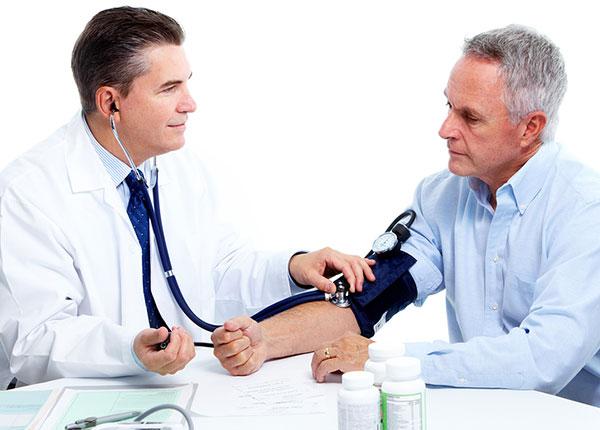 blood-pressure-patient