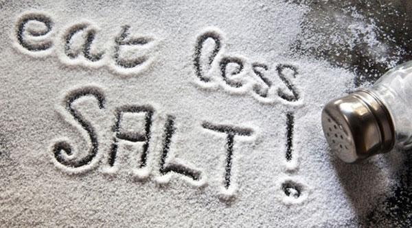 eat-less-salt
