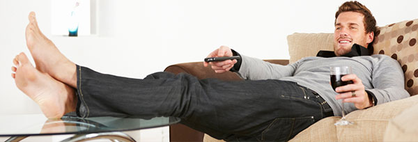 Bad-Posture-sitting