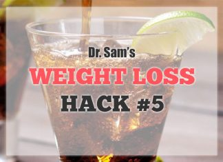 Weight Loss hack