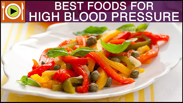How Can I Lower My Blood Pressure Naturally