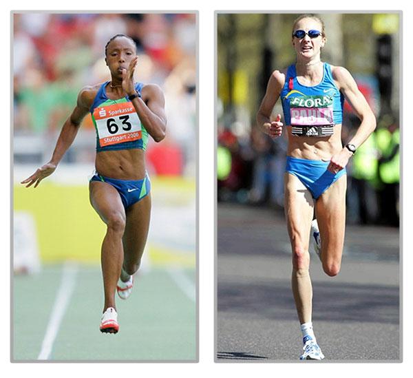 cardio-vs-sprinting-women