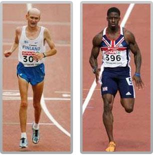 cardio-vs-sprinting