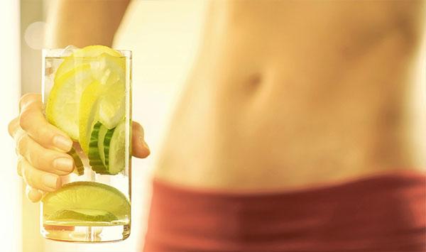 drink-lemon-juice-lose-weight