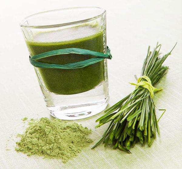 green-powder-drink-lose-weight