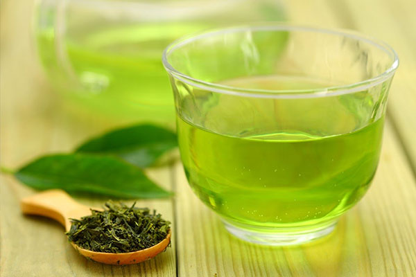 green-tea-Ltheanine