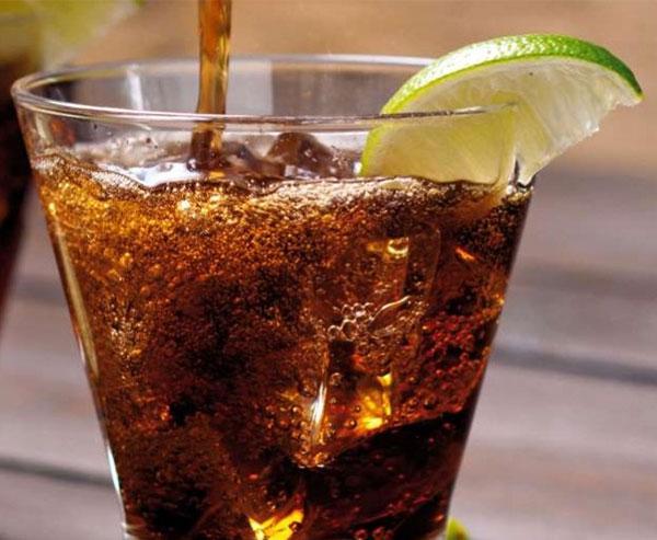 sugar-drink-gain-weight