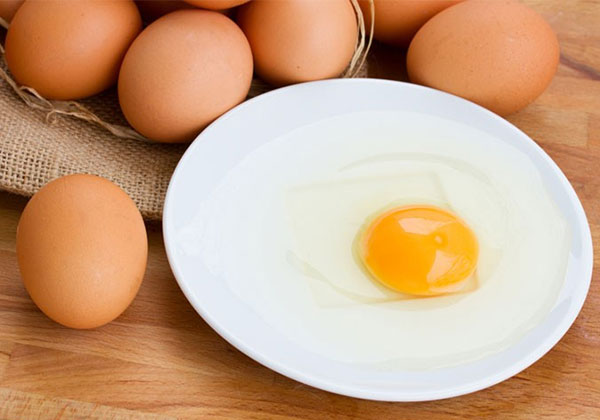whole-egg-source-of-protien-for-lose-weight