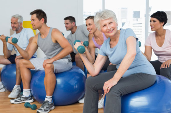 Exercise-can-increase-your-blood-pressure