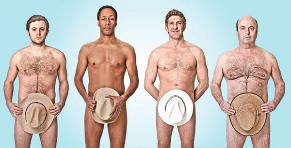 Male-Menopause