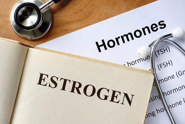 Synthetic-Hormones