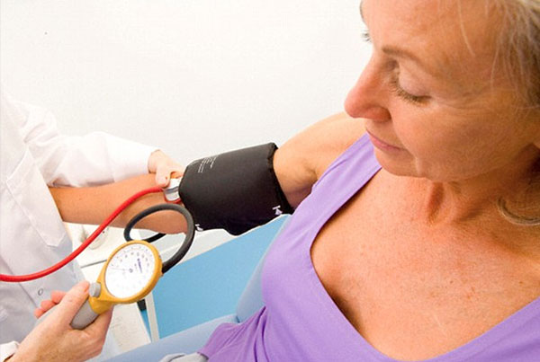 blood-pressure-women