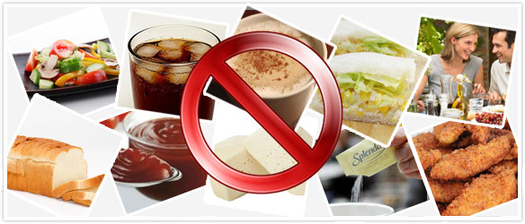 avoid-calories-food