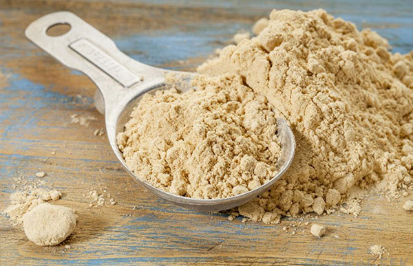 Can Maca Really Boost Libido and Sexual Performance in Men & Women?
