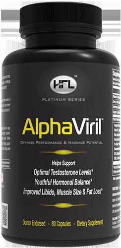AlphaViril
