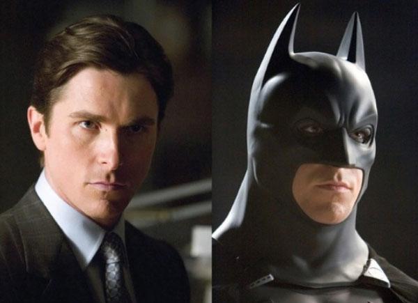 Bruce-Wayne_Batman