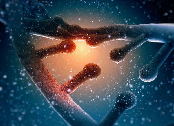 unstable-DNA
