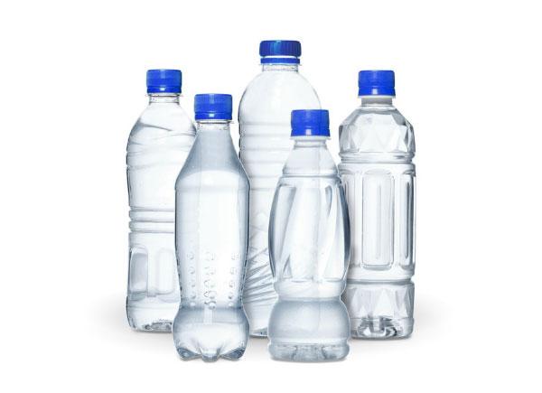 bpa bottles