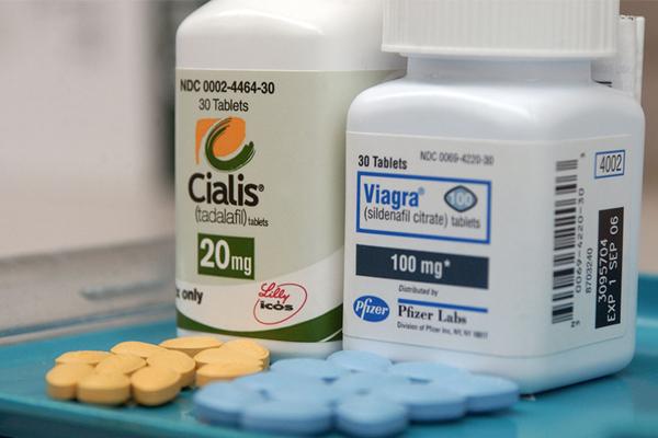 ED-Medication