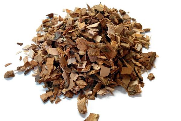 White-Willow-Bark-Extract