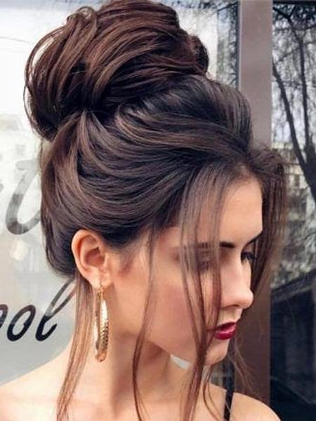 Hair-Up-1