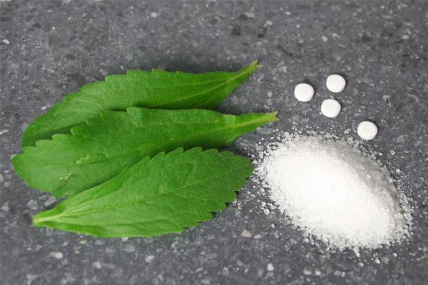 Herbal-Stevia