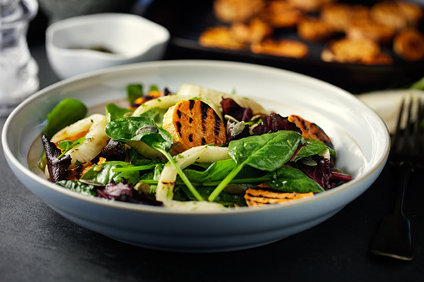 Spinach-and-Sweet-Potato