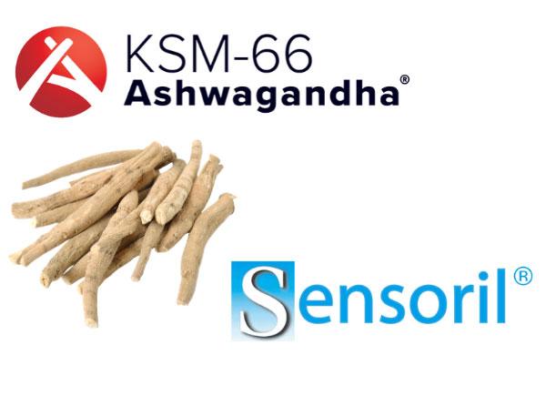 2 Best Forms of Ashwagandha