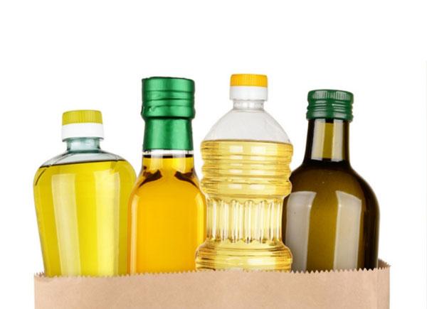 cheap oils