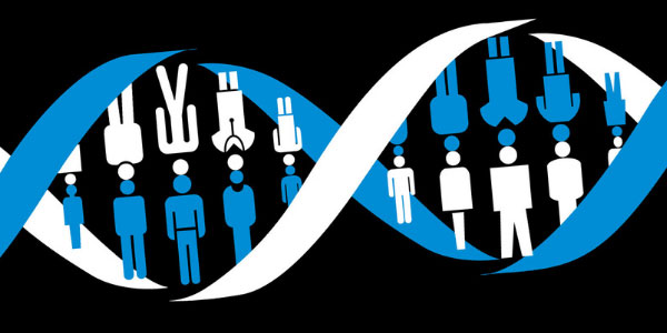 genetics and prostate cancer